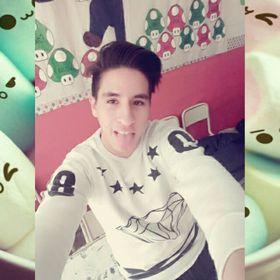 Nahuel Fernandez