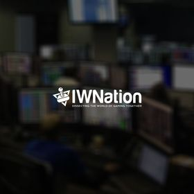 IW Nation