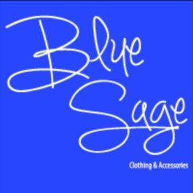 bluesagec