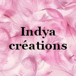 indya créations