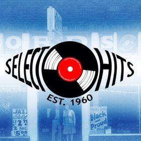 Select-O-Hits