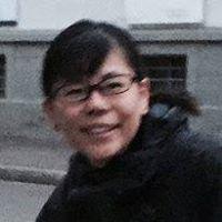 Yoshiko Tajima