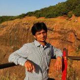 Vishant Patil