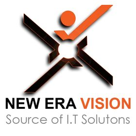 New Era Vision