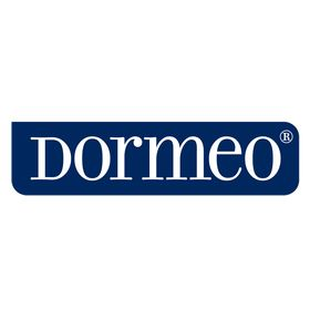 Dormeo SK
