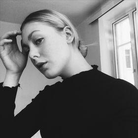 Greta Colaneri