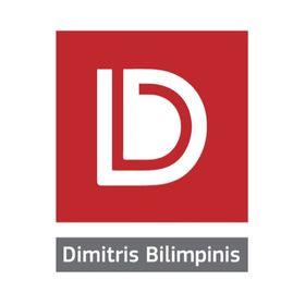 Bilimpinis Dimitris