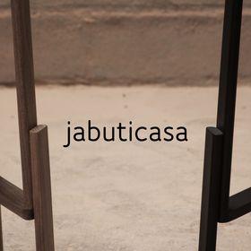 Jabuticasa