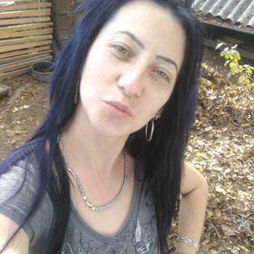 Anka Hârbu