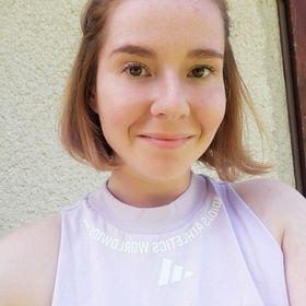 Edita Fridrichová
