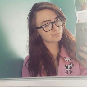 Alexa Dodds