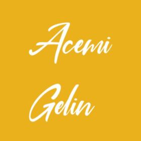 AcemiGelin