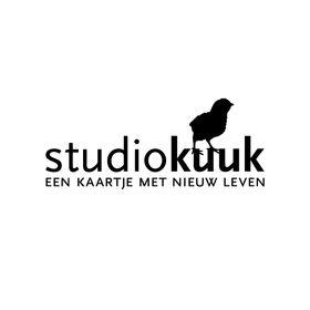 studiokuuk