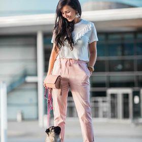 Julies Dresscode | Streetstyles, Outfits & Fashion Blog