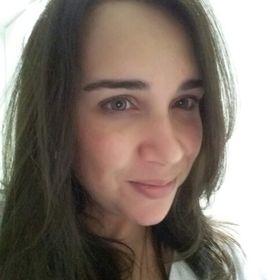 Estela Naira