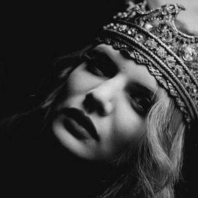Ksenia Markevits
