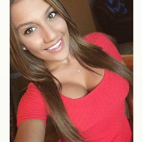 Ana Casanova (Ironprincessfit) on Pinterest