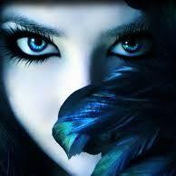 ShadowGirl03