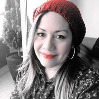 Adriana Martinez Fortich