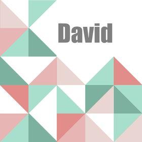 David Díez Cueto
