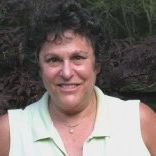 Margaret Fieland