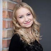 Anna Mikołajczyk
