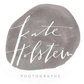 Kate Holstein
