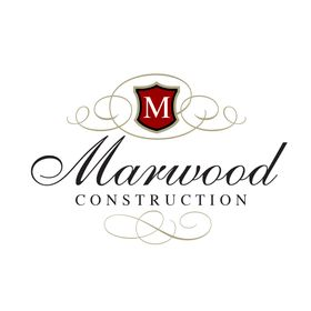 Marwood Construction