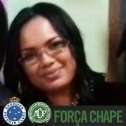 Vivianne Ferreira