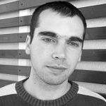 Ioan Ferezan
