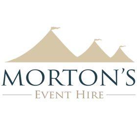 Morton's Event Hire