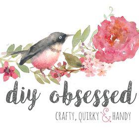 DIY Obsessed