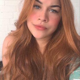 Bruna Pavão