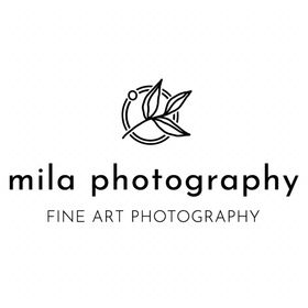 Mila Photography