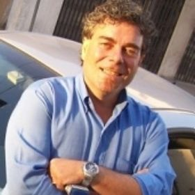 Roberto Bassi