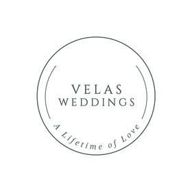WeddingsVelasResorts