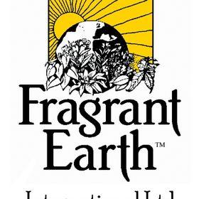 Fragrant Earth