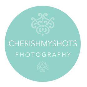 Cherishmyshots Photography