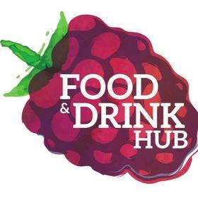 Food and Drink Hub