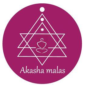 Akasha Malas