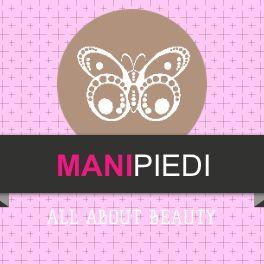 MANIPIEDI