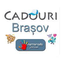 Cadouri Brasov