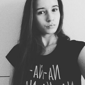 Adéla Ficková