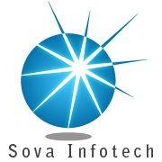 Sova Infotech Pvt Ltd