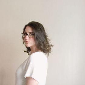 Gabrielle Morrisseau