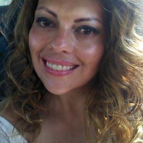 Andrea Vang