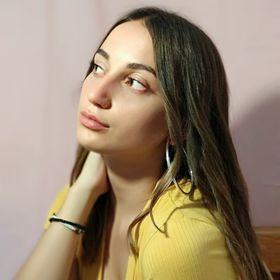 Αντονέλα Σάσκου