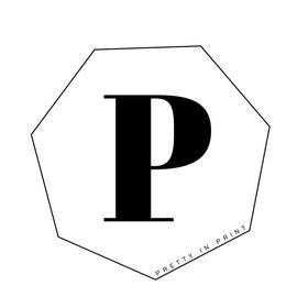 Prettyinprintart.com