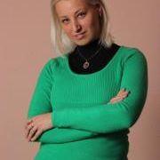 Lora Makarova