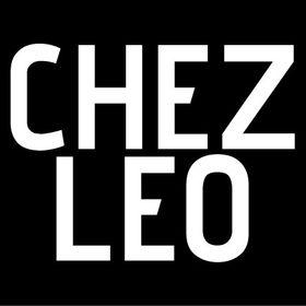 Chez Leo
